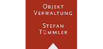 ObjektTümmler_small