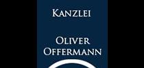 Offermann_small