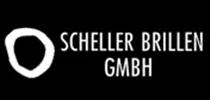 Scheller_Brillen