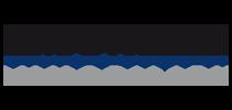 Tümmler_Logo