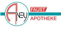 faust_Apotheke