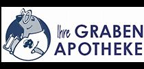 graben_Apotheke